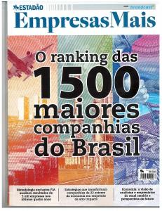 Puclicacao_Estadao-Ranking-1500-maiores-do-Brasil