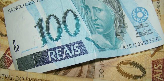 Optimized-Dinheiro-em-papel[1]